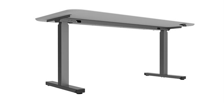 Használjon állítható Kesseböhmer asztallábakat