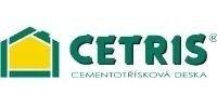 Cetris