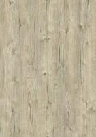 LFFL M6205 NTL Locksley Oak 2800/2070/18