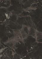 Munkalap F142 ST15 Eramosa fekete 4100/1200/38