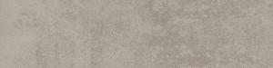ÉZMLRN F638 ST16 Chromix ezüst szé.45