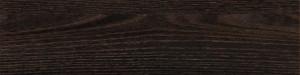ÁBSRN H1199 ST12 Tölgy Thermo barnásfeke 43/2