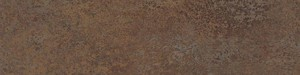 ÁBSRN F302 ST87 Ferro bronz 43/2