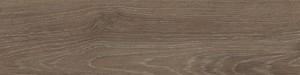 ÁBSRN H3133 ST12 Tölgy Davos szarvasgomb. barna 43/2