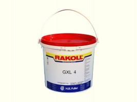 RAG-RAKOLL D4  GxL-4            5 kg