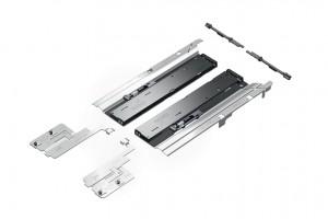 HETTICH 9241051 P2Os mechanizmus ArciTech-hez 80KG