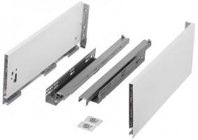StrongMax 185/500 mm fehér