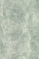 Munkalap 4298 UE Atelier világos 4100/600/38