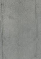 FFL F283 ST22 Beton Boston 2800/1310/17,6