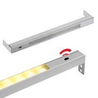 LED fény Polarus P 564mm 5W IR kapcsoló natur fehér