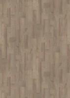 Munkalap H050 ST9 Hasáb természetes 4100/600/38