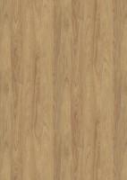 Munkalap H3730 ST10 Hickory természetes 4100/600/38
