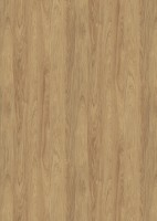 Munkalap H3730 ST10 Hickory természetes 4100/920/38