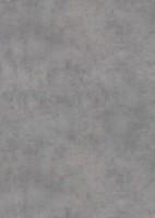 Munkalap F186 ST9 Beton Chicago világos 4100/600/38