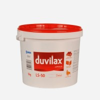 RAG-Duvilax LS50  1kg