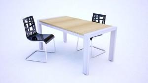 Megrendelési űrlap alu asztalokra
