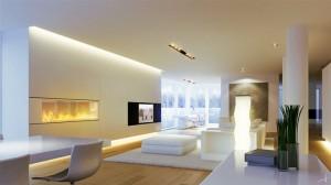 LED szalagok es profilok - Megrendelési űrlap LED HU