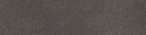 ÁBSRN F081 kő Mariana antracit ST82 43/1