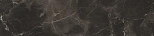 ÁBSRN F142 ST15  Mramor Eeramosa fekete
