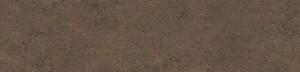 ÁBSRN F148 ST82 Valentino barna 43/1,5