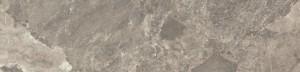 ÁBSRN  F076 ST9 Granit Braganza szürke 4