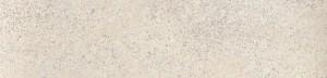 ÁBSRN  F080 ST82  Kő Mariana 43/1,5