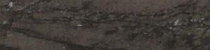 ÁBSRN  F110 ST9 Márvány Giada kék 43/1,5