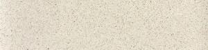 ÁBSRN F041 ST15 Sonora fehér 43/1,5