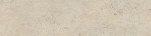 ÁBSRN F147 ST82 Valentino szürke 43/1,5