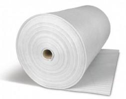 MIRELON szélesség 1100 mm vastagság 2 mm tekercs 25m - 1ks