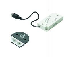 HETTICH 9258029 LegaMove modul vezeték nélküli vezérléshez