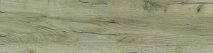 ÉZMLRN K002 FP Tölgyfa Craft szürke szé.45