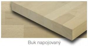 FŰÁ BÜKK A/B 4000/610/40 CSATL.(CSO)