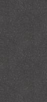 TL Egger F117 ST76 Kő Ventura fekete 4,1m