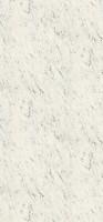 TL Egger F204 ST75 Márvány Carrara fehér 4,1m