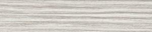 ÁBSRN 2466W/33 H1401/K010 Ciprusfenyő ST