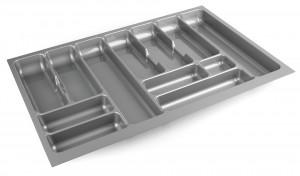STRONG Evőeszköztartó 80/490 (735 x 490 mm) fémes