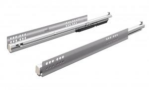 HETTICH 9217484 Quadro V6 470mm/30kg SiSy EB10,5 J
