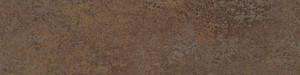 ÁBSRN F302 ST87 Ferro bronz 43/1,5