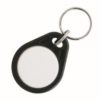 CON CHIP Chip (kulcs) elektronikus zárhoz