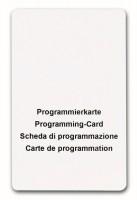 CON CHIP Programozó kártya