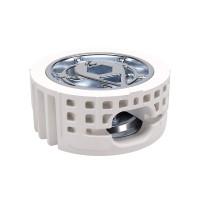 IF Spiral lock excenter 35mm
