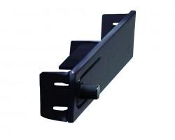 BBP-TipAer reteszelőcsap SVS3 jobbos rúdhoz