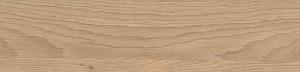ÁBSRN H3309 RO Tölgy Gladstone homok - É