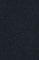 Munkalap K211 PE Porfyr Fekete 4100/600/38