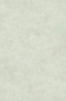 Munkalap K209 RS Limestone krémszínű 4100/600/38