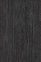 Munkalap K213 RS Tivoli sötét 4100/600/38