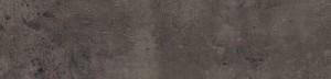 ÁBSRN F275 ST9 Beton sötét 43/1,5