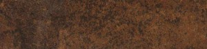 ÉZMLRN F310 ST87 Kerámia rozsdás szé.45