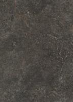 ÉZMLRN F222 ST87 kerámia Tessina terra s